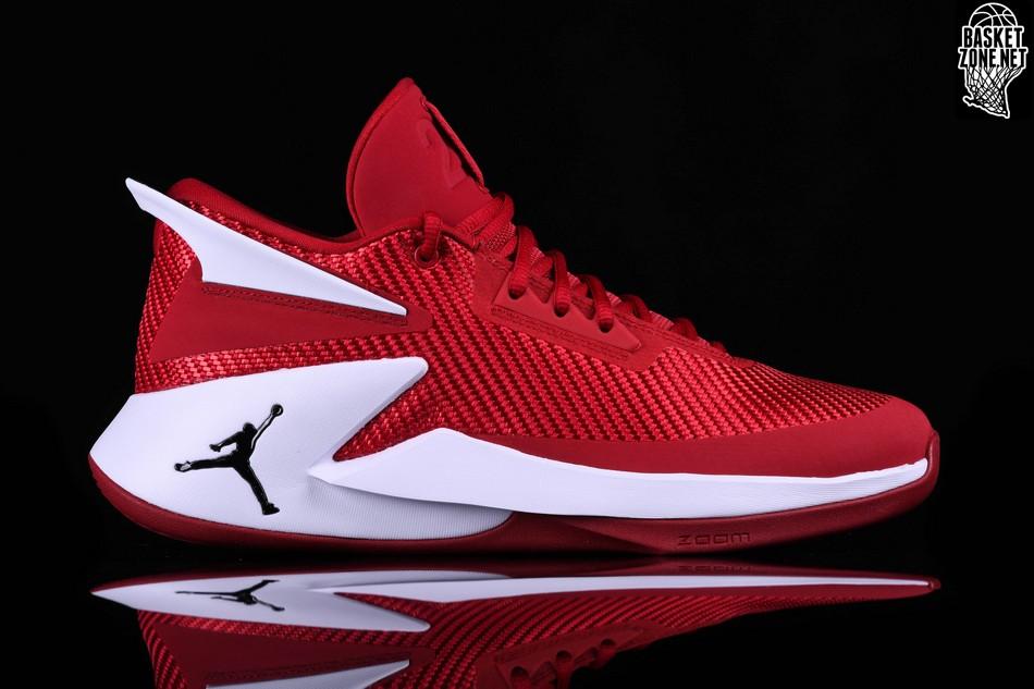 Red Fly Kxiutpoz Pour Jordan Lockdown Gym Air Nike Y6If7yvbg