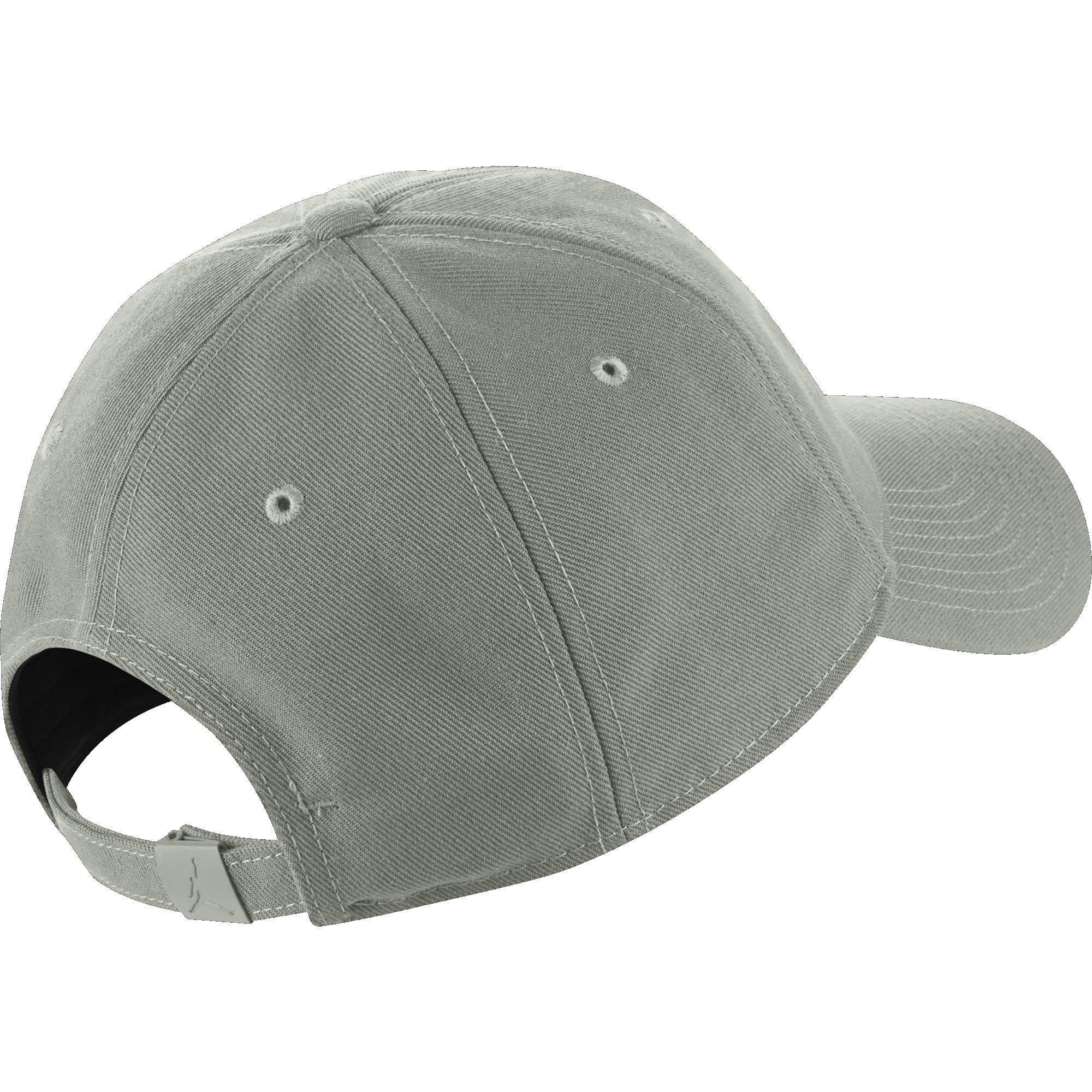 5640d8285a21 AIR JORDAN JUMPMAN FLOPPY H86 HAT for 250.00SEK