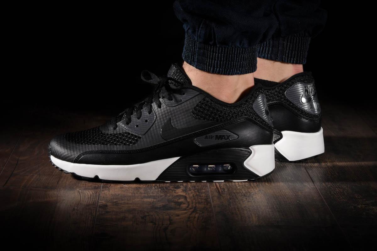 Nike Shoes Nike Airmax 90 Ultra 2.0 Essential Pale Gray Khaki