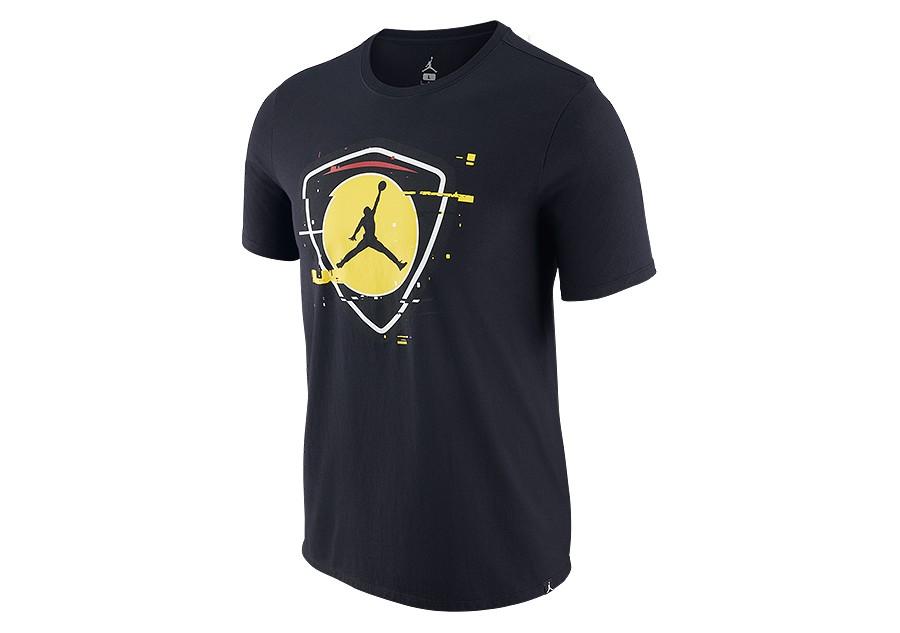 Koszulka Air Jordan Last Shot AO2625 010 Ceny i opinie