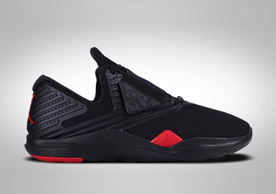 Nike Air Jordan Relentless