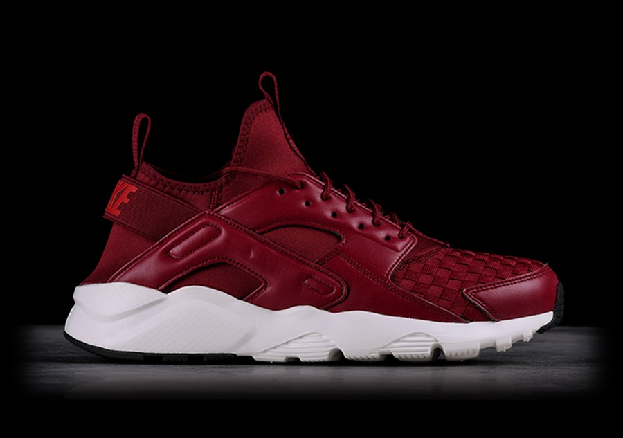 dd3752718602 1be38 8c237  discount code for nike air huarache run ultra se team red  price 112.50 basketzone f54ca d3d67