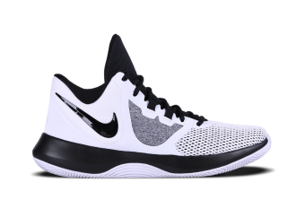 huge selection of c6205 1d12a Product NIKE AIR PRECISION NBK BLACKOUT is no longer available. Check out  other offers products