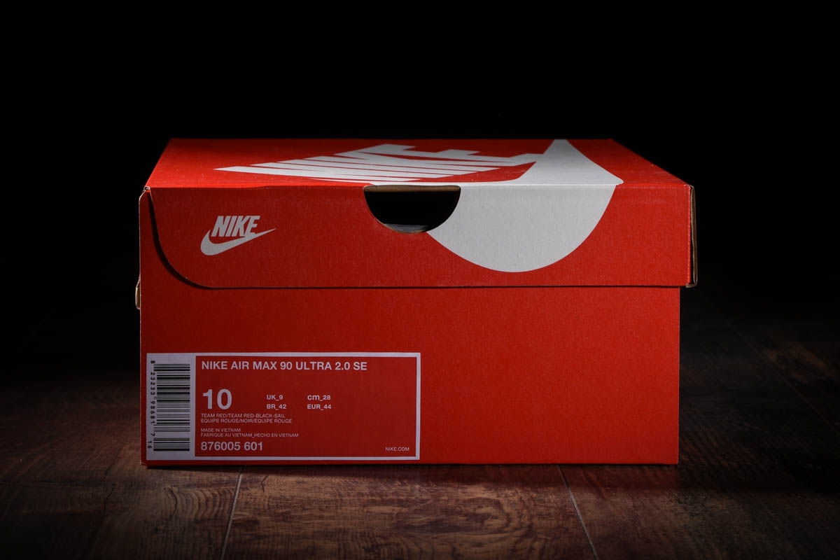 online store 62310 33512 ... 876005-601. NIKE AIR MAX 90 ULTRA 2.0 SE. Previous Next