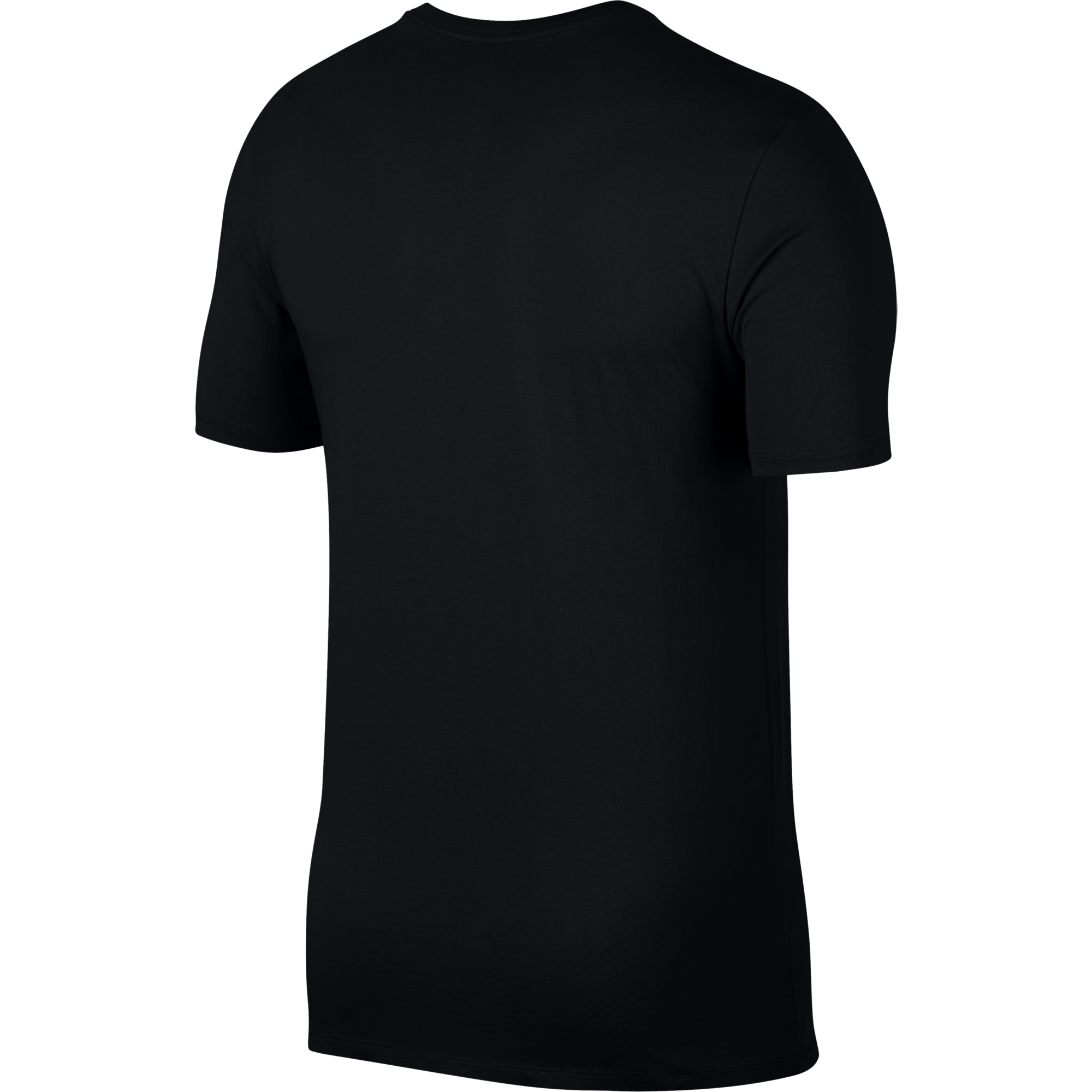 01a76dc9551582 Air Jordan Raptor 7 T Shirts – EDGE Engineering and Consulting Limited