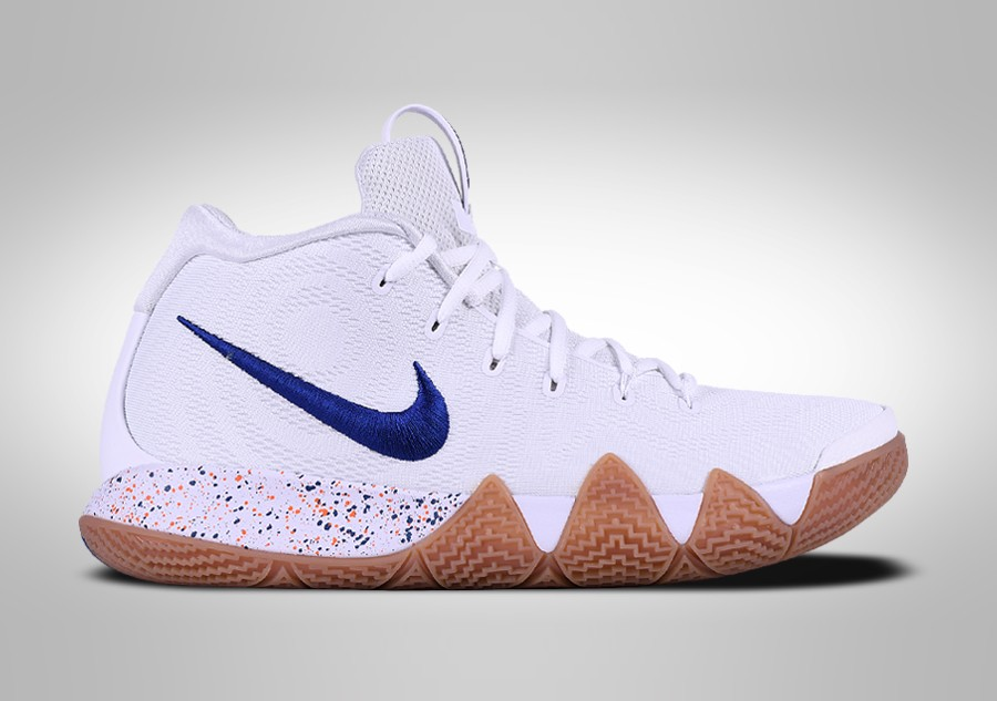 NIKE KYRIE 4 UNCLE DREW price €115.00  0be5e41be
