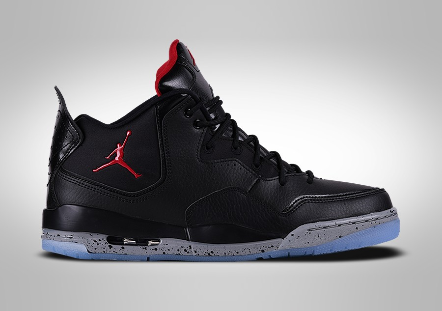a526969e75d promo code for nike air jordan courtside 23 bred price 117.50 basketzone  92c36 ace68