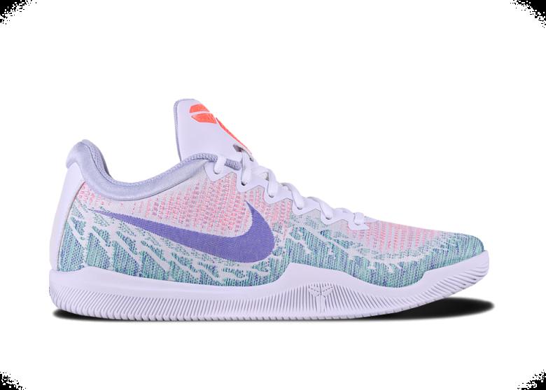 Nike Kobe - collection de chaussures de basket | KICKSMANIAC