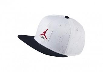 4e525464267 NIKE AIR JORDAN CELEBRATION PACK CAP SNAPBACK BLACK price 819.00kč ...