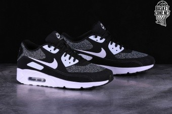 newest 9b691 af3cd NIKE AIR MAX 90 ULTRA 2.0 ESSENTIAL BLACK