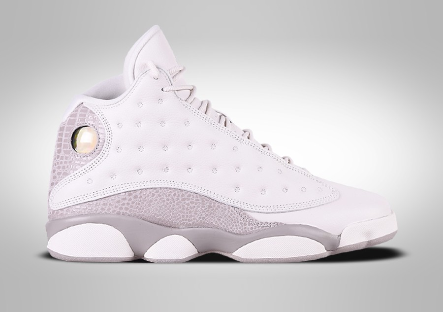 buy online 846be e6e2b NIKE AIR JORDAN 13 RETRO PHANTOM price €185.00   Basketzone.net