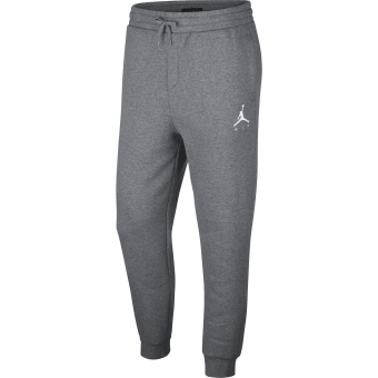 AIR JORDAN SPORTSWEAR JUMPMAN FLEECE PANTS
