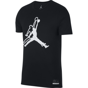 AIR JORDAN SPORTSWEAR JUMPMAN HE GOT GAME TEE