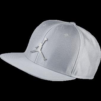 827d0406ca2 ... sale air jordan jumpman elephant print ingot pro hat for 35.00 8a5c5  f9b95