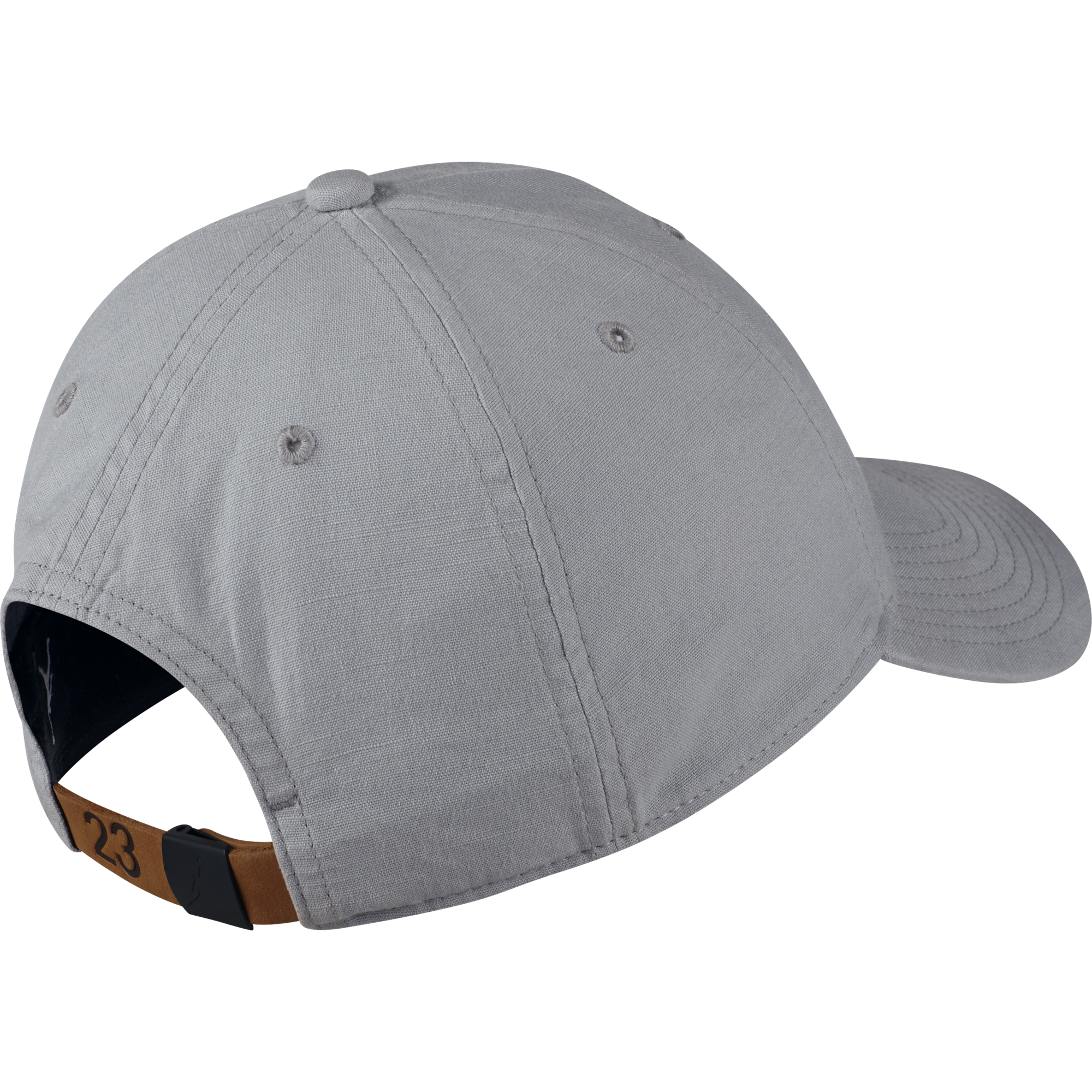 52e563a63ea AIR JORDAN HERITAGE H86 JUMPMAN WASHED HAT. Previous Next