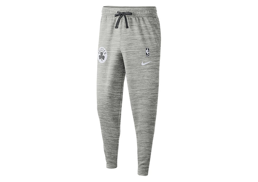68e2f0cc6b1 NIKE NBA BOSTON CELTICS SPOTLIGHT PANTS CARBON HEATHER price €77.50 ...