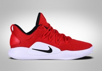 d181a3dbfabf BASKETBALL SHOES. NIKE HYPERDUNK ...