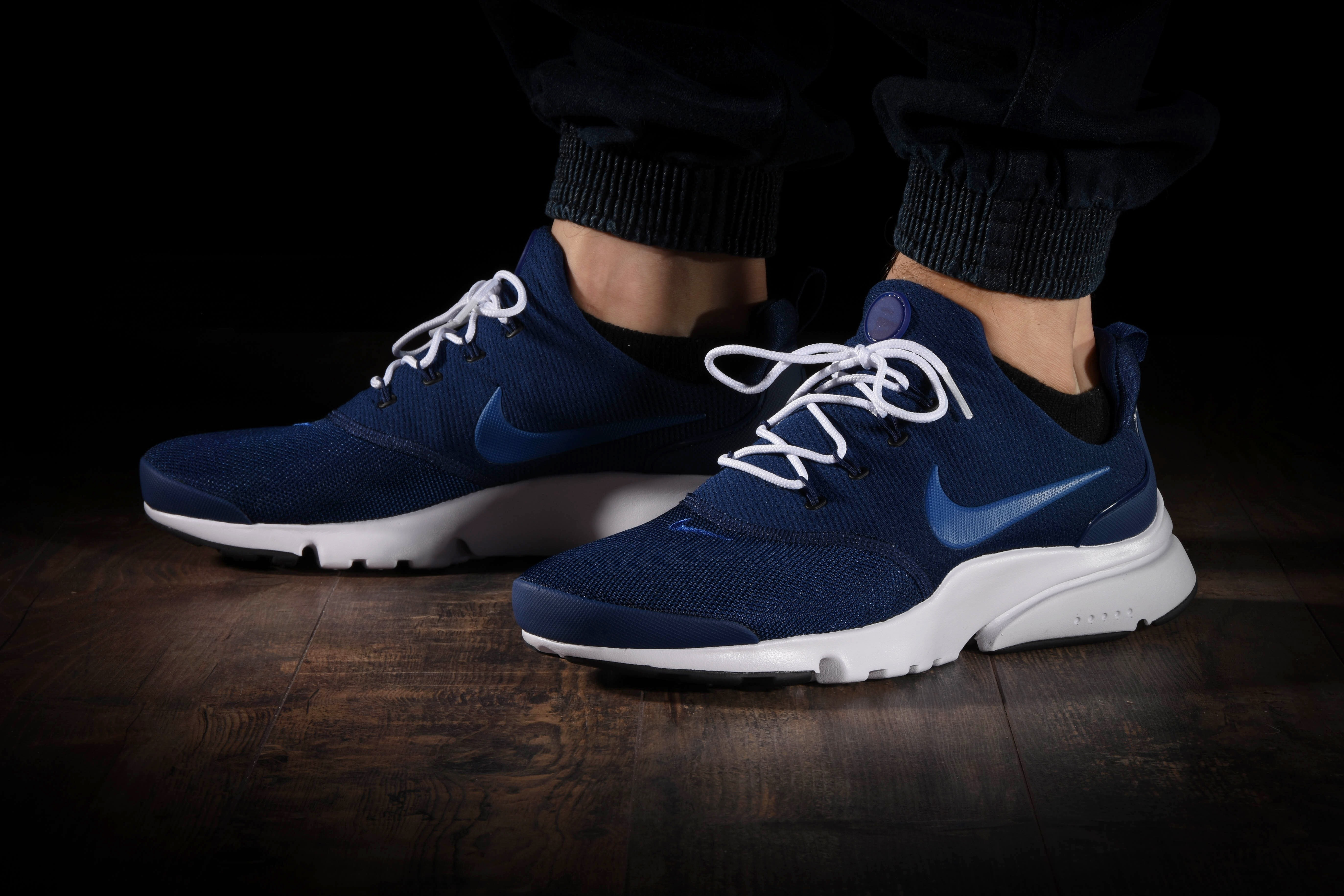 NIKE AIR PRESTO FLY for £75.00