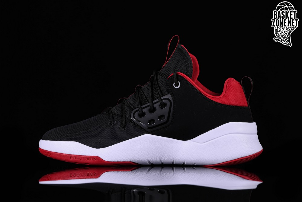 new product adbd6 b4bda NIKE AIR JORDAN DNA BRED