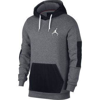 9faab9b64dde Product AIR JORDAN SPORTSWEAR JUMPMAN FLEECE PULLOVER is no longer  available. Check out other offers  Jordan Nike ...