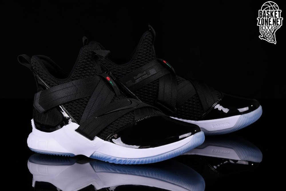 b3add0dbb4e4 NIKE LEBRON SOLDIER 12 SFG SPACE JAM price €122.50