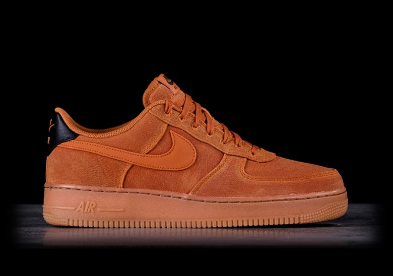 hot sale online 04363 8113b NIKE AIR FORCE 1  07 LV8 STYLE MONARCH