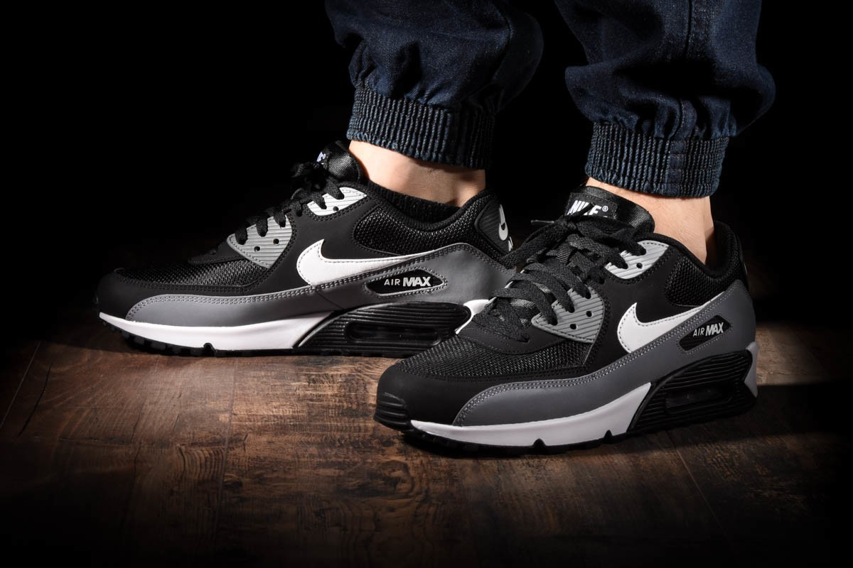 Nike Air Max 90 Essential (AJ1285 018)