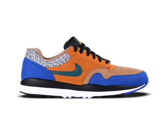NIKE AIR SAFARI SE SP19