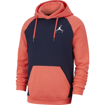 70820b6eb37d Product AIR JORDAN SPORTSWEAR JUMPMAN HYBRID FLEECE PULLOVER is no longer  available. Check out other offers products