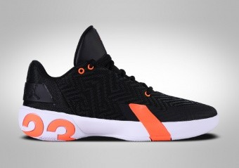 8539bed5e6a3 NIKE AIR JORDAN ULTRA.FLY 2 LOW GYM RED JIMMY BUTLER price €97.50 ...