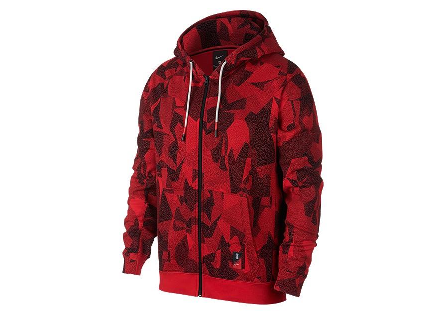 nike hoodie 13-14
