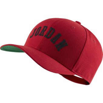 AIR JORDAN CLASSIC99 JUMPMAN AIR HAT