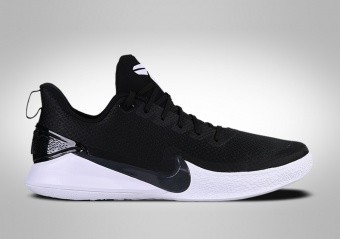 sports shoes 5a52a ef445 SCARPE DA BASKET. NIKE KOBE MAMBA FOCUS BLACK MAMBA