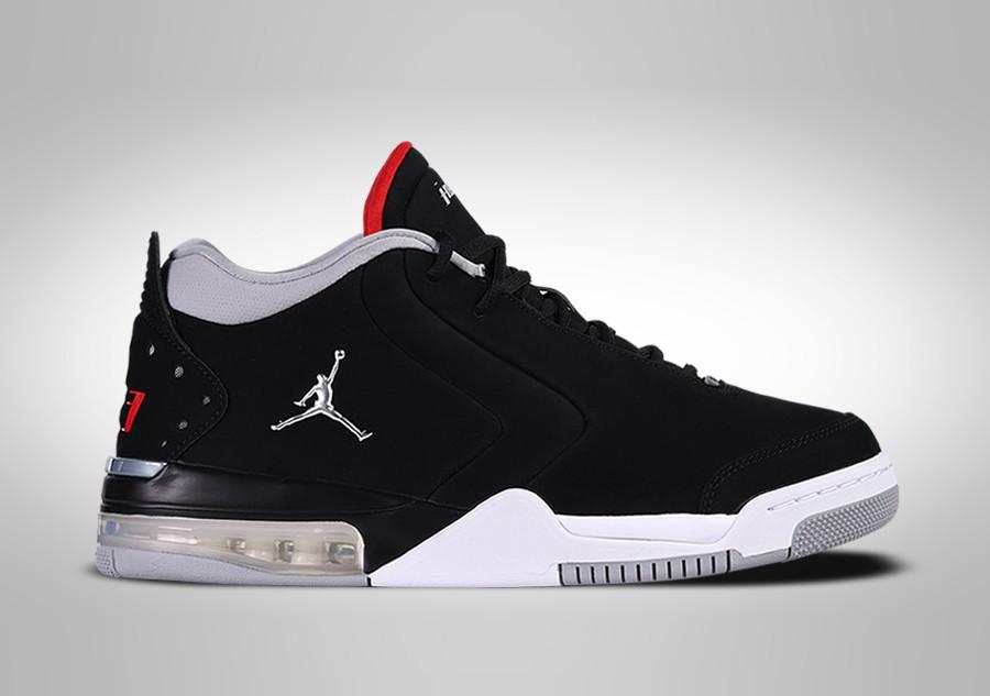 €107 50 Jordan Fund Pour Bred Nike Air Big Imgfyb76vY