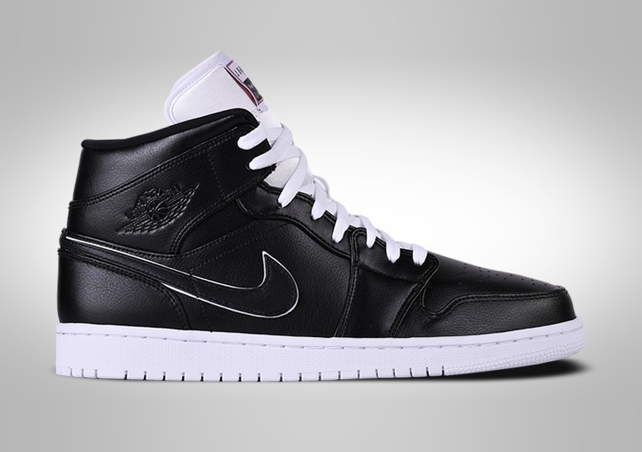 7dc6bac9444 NIKE AIR JORDAN 1 RETRO MID SE MAYBE I DESTROYED THE GAME price ...