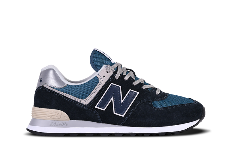 NEW BALANCE 574 for £70.00 | |