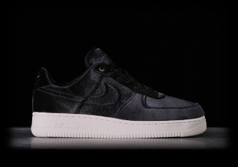 NIKE AIR FORCE 1 HIGH 07 AN20 BLACK price €117.50