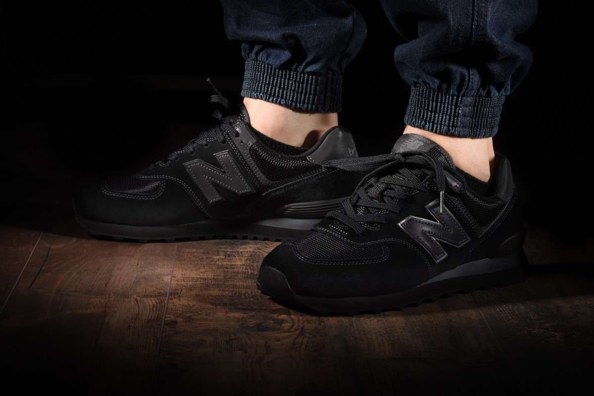 NEW BALANCE 574 CORE for £70.00