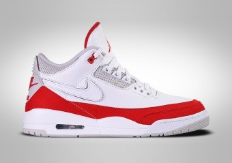 pretty nice 1bfd3 37cc9 BASKETBALL SHOES. NIKE AIR JORDAN 3 RETRO ...