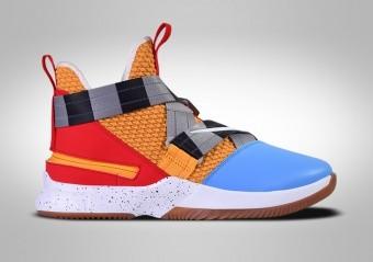 online store b8231 882c6 Nike Lebron   Basketzone.net