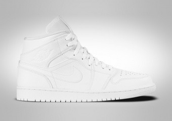 new concept 13818 7b404 BASKETBALL SHOES. NIKE AIR JORDAN 1 RETRO ...