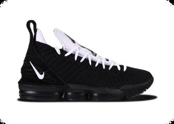 Nike Lebron 16 For 175 00 Kicksmaniac Com