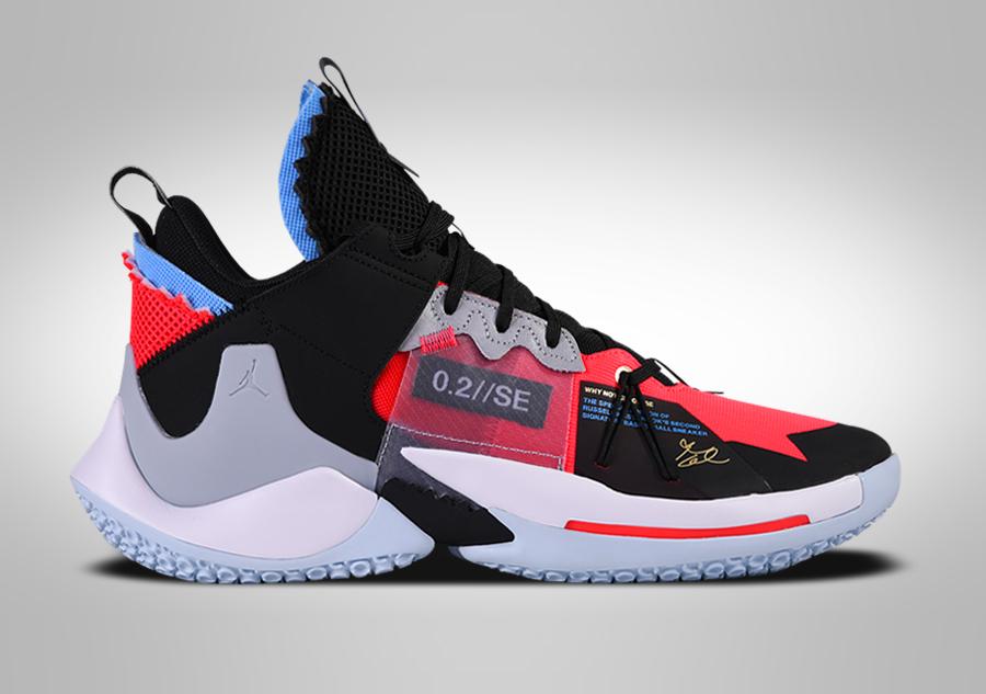 Nike Air Max 720 SrebrnyGrafitowy