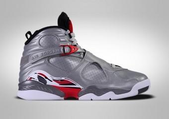 nouveau produit 910af 33205 Nike Air Jordan Retro | Online Shop Basketzone.net