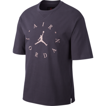 AIR JORDAN GRAPHIC TEE