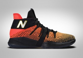 NEW BALANCE OMN1S SUNSET PACK KAWHI LEONARD
