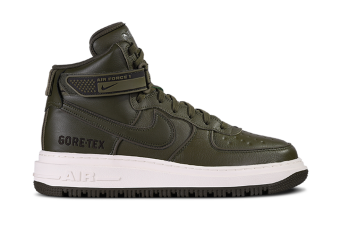 NIKE AIR FORCE 1 HIGH GORE-TEX