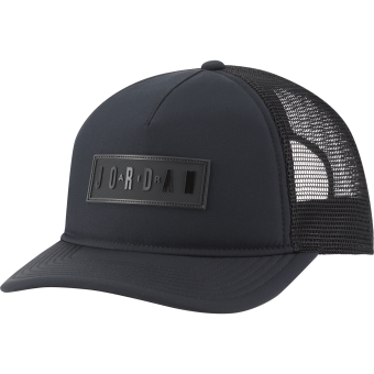 JORDAN JUMPMAN AIR CLASSIC99 TRUCKER CAP