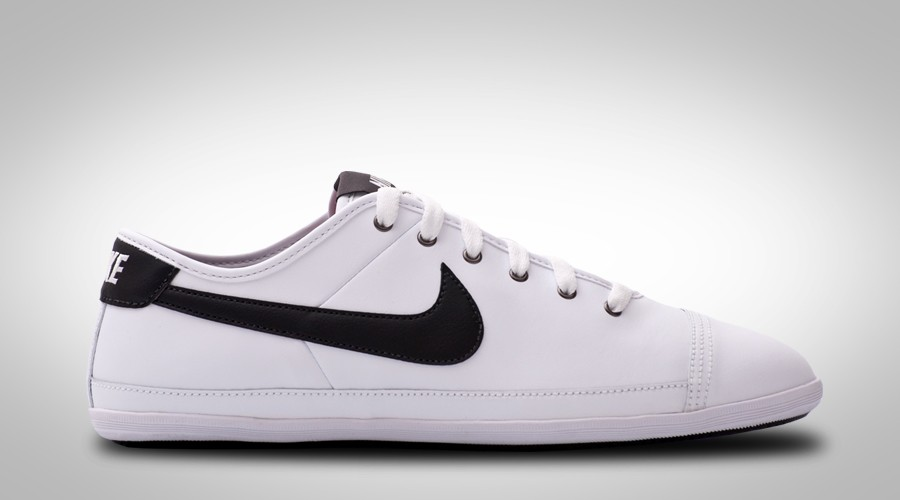 NIKE CLASSIC FLASH LEATHER
