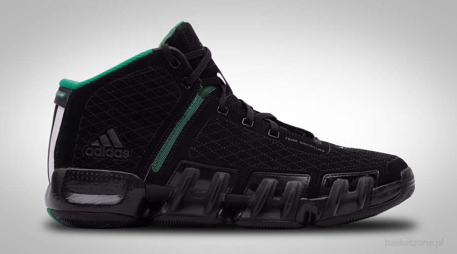 ADIDAS TS SPEEDCUT HIGH CELTICS BASKETBALL